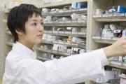 【幸田町】賞与5ヶ月★透析クリニックで常勤募集(16034078)