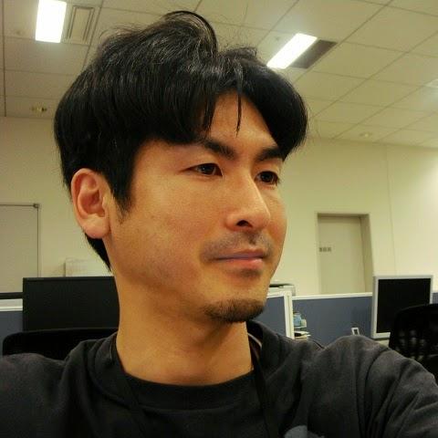 フードライター kazukazu