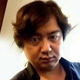 料理情報番組プロデューサー 本郷義浩(Yoshihiro Hongo)