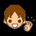 Koheiさんの画像