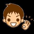 桃太郎さんの画像