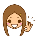 郁美さんの画像