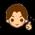 shigeshigeさんの画像