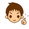 JYOさんの画像