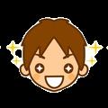 ナカムラさんの画像