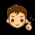 たこやき三郎さんの画像