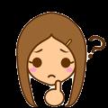 ナナミさんの画像
