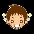 三太郎さんの画像