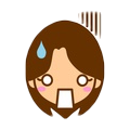 minaさんの画像