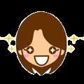 瑛子さんの画像