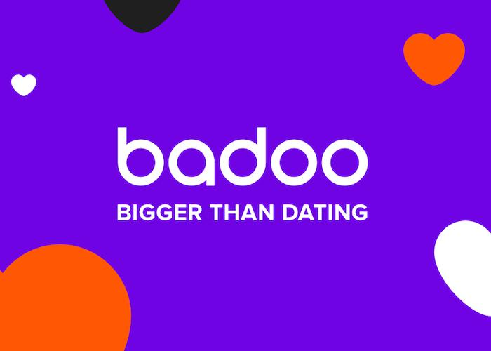 badooの画像