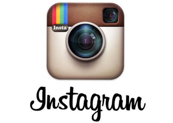 Instagram(出会い系目的で利用)の画像