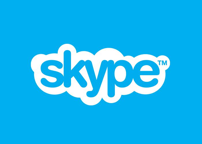 Skype(出会い系目的で利用)の画像