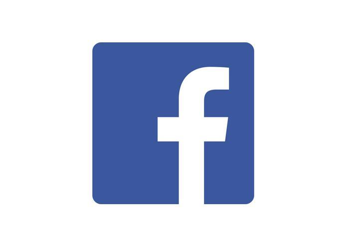 Facebook(出会い系目的で利用)の画像