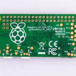 Raspberry-Pi-Zero-3