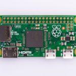 Raspberry-Pi-Zero-2