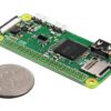 Seeedstudio-Raspberry-Pi-Zero-W-Barebones-Kit-2
