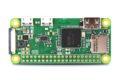 Seeedstudio-Raspberry-Pi-Zero-W-Barebones-Kit-3