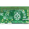 Seeedstudio-Raspberry-Pi-Zero-W-Barebones-Kit-4