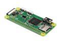 Seeedstudio-Raspberry-Pi-Zero-W-Barebones-Kit-5