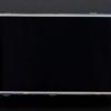 PiTFT-Plus-480×320-3.5-TFT-plus-Touchscreen-for-Raspberry-Pi-8