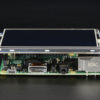 PiTFT-Plus-480×320-3.5-TFT-plus-Touchscreen-for-Raspberry-Pi-9