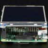 PiTFT-Plus-480×320-3.5-TFT-plus-Touchscreen-for-Raspberry-Pi-10