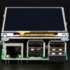 PiTFT-Plus-480×320-3.5-TFT-plus-Touchscreen-for-Raspberry-Pi-6