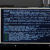 PiTFT-Plus-480×320-3.5-TFT-plus-Touchscreen-for-Raspberry-Pi-7