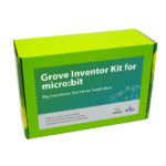 Grove-Inventor-Kit-for-micro-bit-6