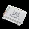 PaPiRus-2.7-ePaper-eInk-HAT-for-Raspberry-Pi-4
