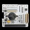PaPiRus-2.7-ePaper-eInk-HAT-for-Raspberry-Pi-2