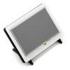5inch-HDMI-LCD-Case-Bicolor