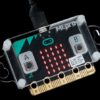 MI-pro-Case-for-micro-bit-3
