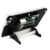 7inch-HDMI-LCD-Bicolor-Holder-5