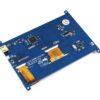 7inch-HDMI-LCD-C-2