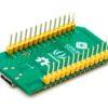 LinkIt-7697-board-3