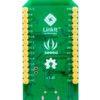LinkIt-7697-board-4