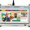 7inch-HDMI-LCD-5