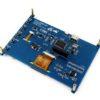 7inch-HDMI-LCD-2