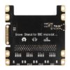 Grove-Shield-for-micro-bit-2