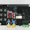 NanoSound-AMP-2-2