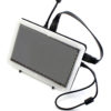 7inch-HDMI-LCD-Bicolor-Holder-2