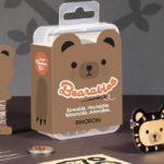 Bearables Bear Kit