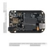 BeagleBone-Black-Wireless-2