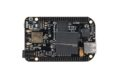 BeagleBone-Black-Wireless-3