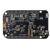 BeagleBone-Black-Wireless-4