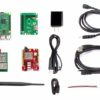 LoRa-LoRaWAN-Gateway-868MHz-Kit-with-Raspberry-Pi-3-2
