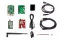 LoRa-LoRaWAN-Gateway-868MHz-Kit-with-Raspberry-Pi-3-2