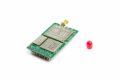 LoRa-LoRaWAN-Gateway-868MHz-Kit-with-Raspberry-Pi-3-3